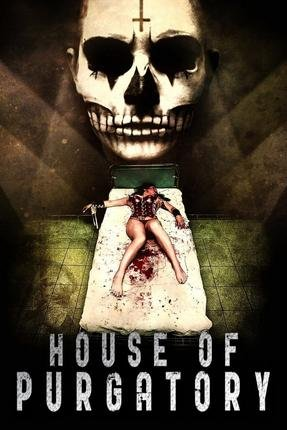 Baixar Torrent House of Purgatory Torrent (2019) Legendado BluRay 720p | 1080p – Download Download Grátis