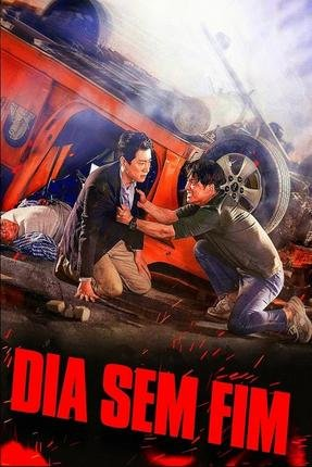 Baixar Torrent Dia Sem Fim Torrent (2019) Dublado BDRip – Download Download Grátis