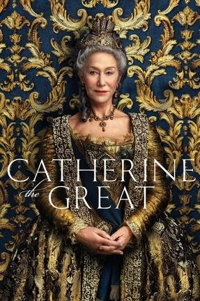 Baixar Torrent Catherine the Great 1ª Temporada Completa Torrent (2019) Legendado WEB-DL 1080p – Download Download Grátis