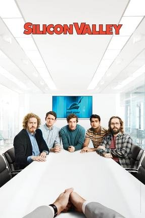 Baixar Torrent Silicon Valley – 6ª Temporada Torrent (2019) Dublado e Legendado WEBDL 720p 1080p – Download Download Grátis