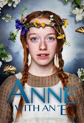 Baixar Torrent Anne with an E 3ª Temporada Torrent (2019) Dual Áudio / Legendado WEB-DL 720p e 1080p – Download Download Grátis