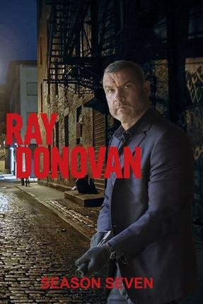 Baixar Torrent Ray Donovan 7ª Temporada Torrent (2019) Dual Áudio / Legendado WEB-DL 720p e 1080p – Download Download Grátis