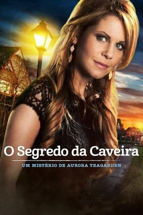Baixar Torrent O Segredo da Caveira Torrent (2019) Dublado HDRip – Download Download Grátis
