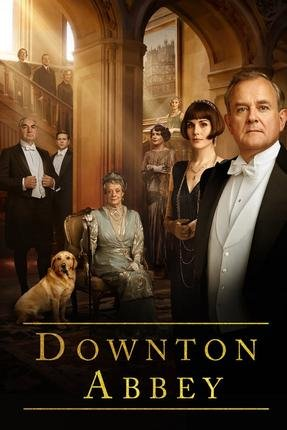 Baixar Torrent Downton Abbey – O Filme Torrent (2019) WEB-DL Legendado 720p | 1080p Download Download Grátis