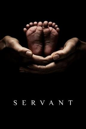 Baixar Torrent Servant 1ª Temporada Torrent (2019) Dual Áudio / Legendado WEB-DL 720p | 1080p – Download Download Grátis