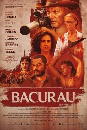 Baixar Torrent Bacurau Torrent (2019) Nacional WEB-DL 720p Download Download Grátis