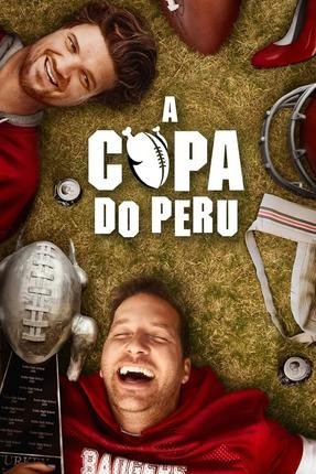 Baixar Torrent A Copa do Peru Torrent (2019) Dual Áudio 5.1 WEB-DL 1080p FULL HD Download Download Grátis