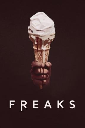Baixar Torrent Freaks Torrent (2019) Legendado BluRay 720p | 1080p – Download Download Grátis