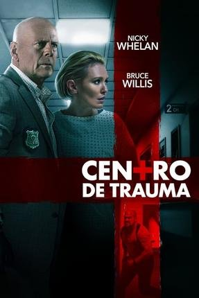 Baixar Torrent Centro de Trauma Torrent (2019) Dual Áudio 5.1 / Dublado WEB-DL 720p | 1080p – Download Download Grátis
