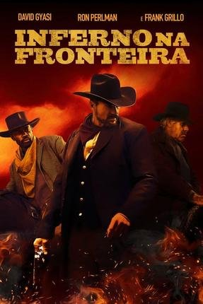 Baixar Torrent Inferno na Fronteira Torrent (2019) Dual Áudio / Dublado WEB-DL 720p | 1080p – Download Download Grátis