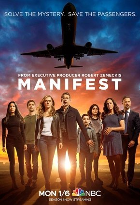 Baixar Torrent Manifest: O Mistério do Voo 828 2ª Temporada Torrent (2020) Dublado / Legendado HDTV 720p | 1080p – Download Download Grátis