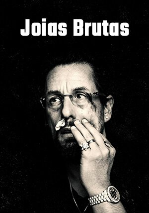 Baixar Torrent Joias Brutas Torrent (2020) Dual Áudio 5.1 WEB-DL 720p | 1080p FULL HD – Download Download Grátis