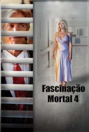 Baixar Torrent Fascinação Mortal 4 Torrent (2020) Dual Áudio WEB-DL 1080p – Download Download Grátis