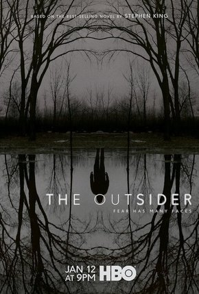 Baixar Torrent The Outsider 1ª Temporada Completa Torrent (2020) Dublado / Legendado WEB-DL 720p | 1080p – Download Download Grátis