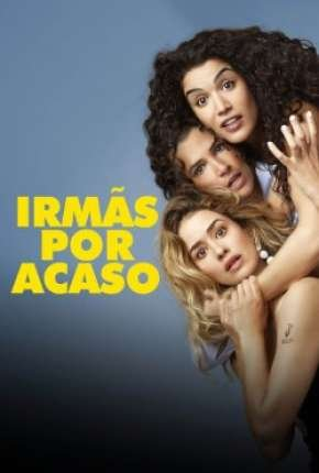 Baixar Torrent Irmãs Por Acaso Torrent (2020) Dual Áudio / Dublado WEB-DL 1080p – Download Download Grátis