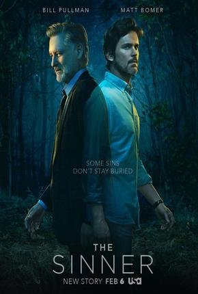 Baixar Torrent The Sinner 3ª Temporada Completa Torrent (2020) Dual Áudio / Legendado WEB-DL 720p | 1080p – Download Download Grátis
