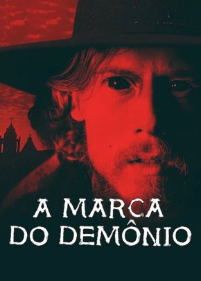 Baixar Torrent A Marca do Demônio Torrent (2020) Dual Áudio 5.1 / Dublado WEB-DL 720p | 1080p – Download Download Grátis