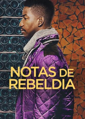 Baixar Torrent Notas de Rebeldia Torrent (2020) Dual Áudio 5.1 WEB-DL 720p | 1080p – Download Download Grátis