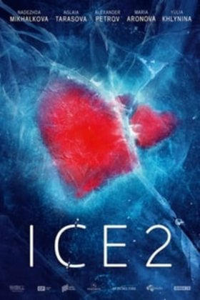 Baixar Torrent Ice 2 Torrent (2020) Dublado WEB-DL 1080p – Download Download Grátis