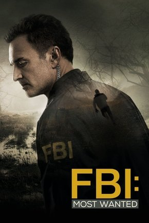 Baixar Torrent FBI: Most Wanted 1ª Temporada Torrent (2020) Dual Áudio / Legendado HDTV 720p | 1080p – Download Download Grátis