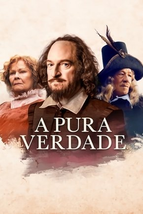 Baixar Torrent A Pura Verdade Torrent (2020) Dual Áudio / Dublado BluRay 1080p FULL HD – Download Download Grátis