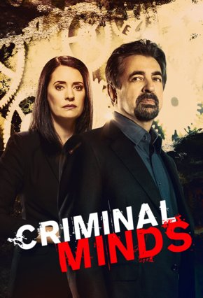 Baixar Torrent Criminal Minds 15ª Temporada Torrent (2020) Dublado / Legendado HDTV 720p | 1080p – Download Download Grátis