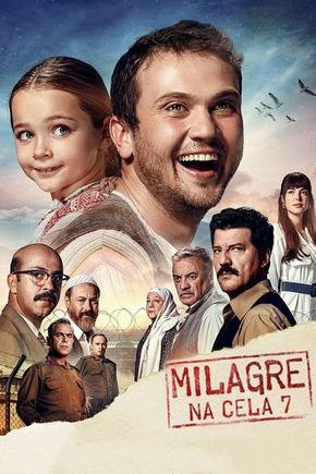 Baixar Torrent Milagre na Cela 7 Torrent (2020) Dual Áudio 5.1 / Dublado WEB-DL 720p | 1080p – Download Download Grátis