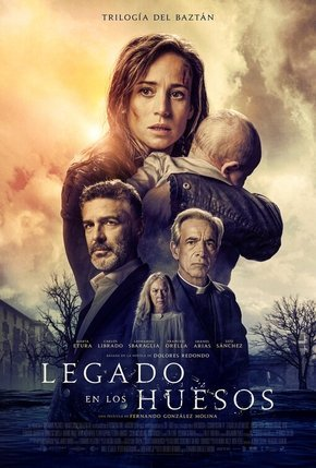Baixar Torrent Legado nos Ossos Torrent (2020) Dual Áudio 5.1 / Dublado WEB-DL 1080p – Download Download Grátis