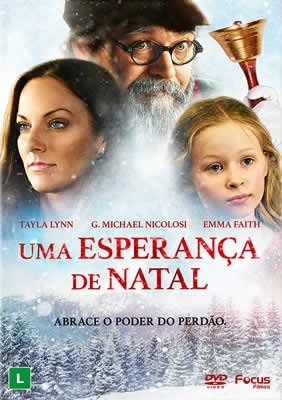 Baixar Torrent Uma Esperança no Natal Torrent (2020) Dual Áudio 5.1 / Dublado WEB-DL 1080p FULL HD – Download Download Grátis