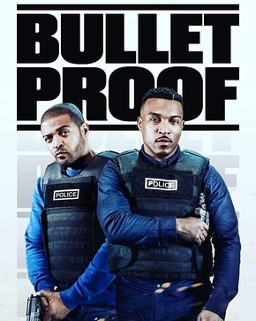Baixar Torrent Bulletproof 1ª Temporada Completa Torrent (2020) Legendado WEB-DL 720p | 1080p – Download Download Grátis