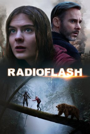 Baixar Torrent Radioflash Torrent (2020) Legendado 5.1 BluRay 720p | 1080p – Download Download Grátis