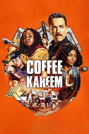 Baixar Torrent Coffee & Kareem Torrent (2020) Dual Áudio 5.1 / Dublado WEB-DL 720p | 1080p – Download Download Grátis