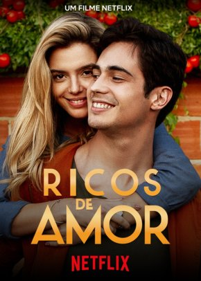 Baixar Torrent Ricos de Amor Torrent (2020) Nacional WEB-DL 1080p FULL HD – Download Download Grátis
