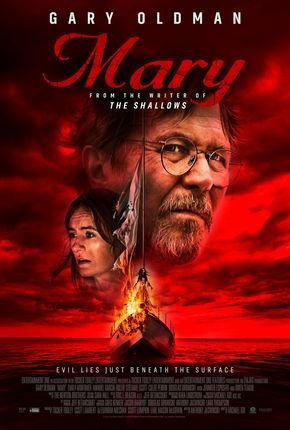 Baixar Torrent A Possessão de Mary Torrent (2020) Dual Áudio / Dublado BluRay 720p | 1080p – Download Download Grátis