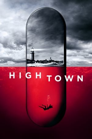 Baixar Torrent Hightown 1ª Temporada Completa Torrent (2020) Dual Áudio / Legendado WEB-DL 720p | 1080p – Download Download Grátis