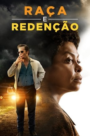 Baixar Torrent Raça e Redenção Torrent (2020) Dublado / Dual Áudio BluRay 720p | 1080p – Download Download Grátis