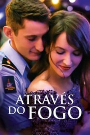 Baixar Torrent Através do Fogo Torrent (2020) Dual Áudio 5.1 BluRay 720p | 1080p FULL HD – Download Download Grátis