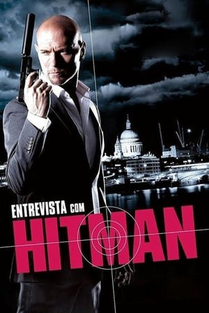 Baixar Torrent Entrevista com Hitman Torrent (2012) Dublado / Dual Áudio BluRay 720p – Download Download Grátis