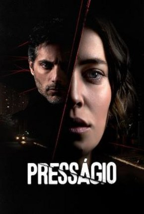 Baixar Torrent Presságio Torrent (2020) Dual Áudio 5.1 WEB-DL 1080p FULL HD – Download Download Grátis