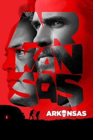 Baixar Torrent Arkansas Torrent (2020) Dublado / Dual Áudio 5.1 BluRay 720p | 1080p – Download Download Grátis