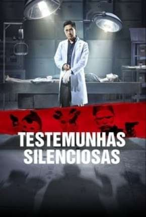 Baixar Torrent Testemunhas Silenciosas Torrent (2020) Dublado / Dual Áudio BluRay 720p | 1080p FULL HD – Download Download Grátis