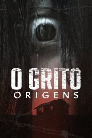 Baixar Torrent O Grito: Origens 1ª Temporada Completa Torrent (2020) Dual Áudio 5.1 / Legendado WEB-DL 720p | 1080p – Download Download Grátis