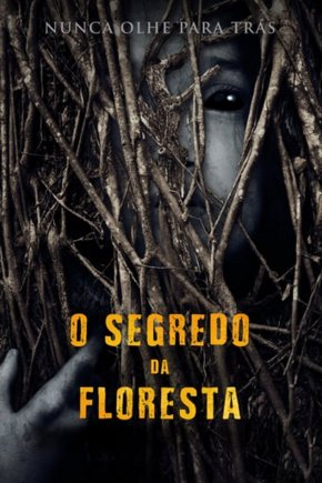 Baixar Torrent O Segredo da Floresta Torrent (2020) Dublado / Dual Áudio 5.1 WEB-DL 1080p – Download Download Grátis
