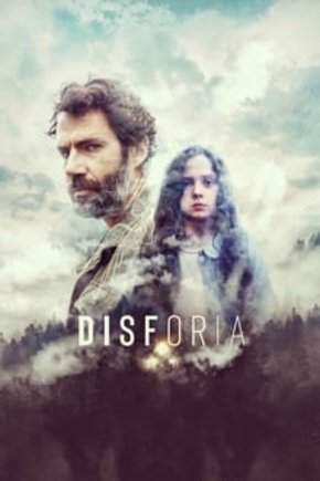 Baixar Torrent Disforia Torrent (2020) Nacional WEB-DL 1080p FULL HD – Download Download Grátis