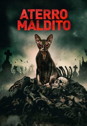 Baixar Torrent Aterro Maldito Torrent (2020) Dual Áudio / Dublado BluRay 720p | 1080p – Download Download Grátis