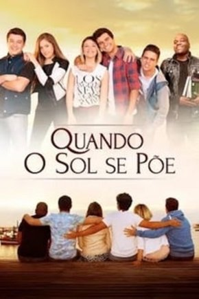 Baixar Torrent Quando o Sol se Põe Torrent (2020) Nacional WEB-DL 1080p – Download Download Grátis