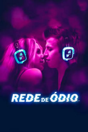Baixar Torrent Rede de Ódio Torrent (2020) Dublado / Dual Áudio BluRay 720p | 1080p FULL HD – Download Download Grátis