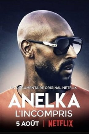 Baixar Torrent Anelka: O Incompreendido Torrent (2020) Dual Áudio / Dublado WEB-DL 720p | 1080p – Download Download Grátis