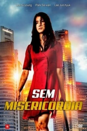 Baixar Torrent Sem Misericórdia Torrent (2020) Dual Áudio / Dublado BluRay 720p | 1080p FULL HD – Download Download Grátis