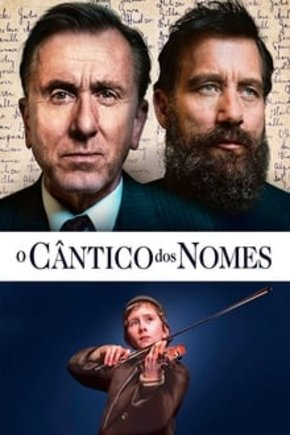 Baixar Torrent O Cântico dos Nomes Torrent (2020) Dual Áudio / Dublado BluRay 720p | 1080p – Download Download Grátis
